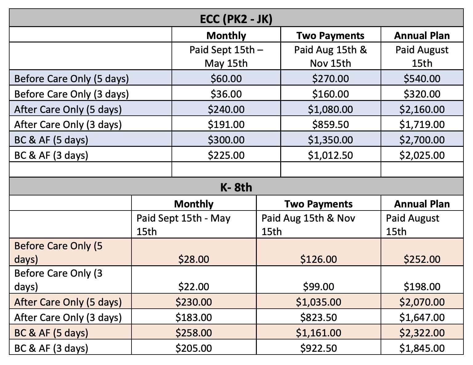 2021166202445fee-schedule.png (202 KB)