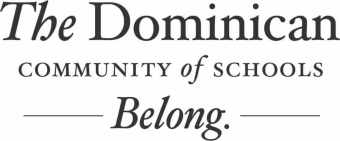 2018038154943dominican-community-belong-words.jpg (28 KB)