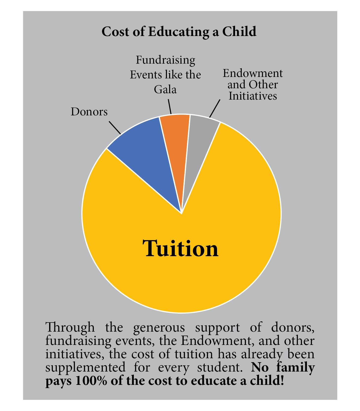 20181611194322tuition-pie-chart.jpg (116 KB)